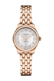 Hamilton Women's Jazz Automatic Bracelet Watch