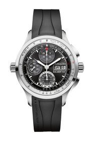 Hamilton Men's Khaki X-Patrol Automatic Watch