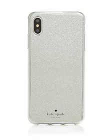 kate spade new york - Mirror Ombre iPhone XS, X Pl