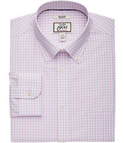 Jos Bank 1905 Collection Slim Fit Button-Down Coll