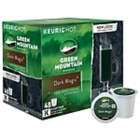 Green Mountain Extra Bold Coffee, Keurig® K-Cup® P