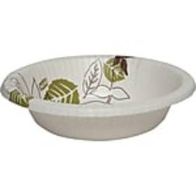 Dixie® Ultra® Pathways® Heavy-Weight Paper Bowl by