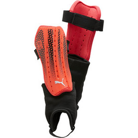 Puma Spirit NOCSAE Shin Guards