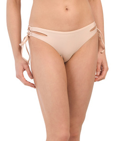 REEF Made In Usa Kaleidoscope Brazilian Bottoms