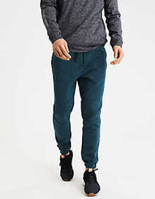 American Eagle AE Fleece Jogger