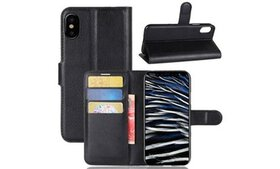 Leather, Flip Wallet Phone Case for your Samsung G