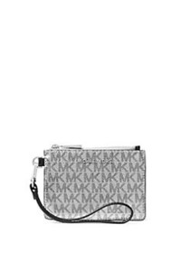 MICHAEL Michael Kors Small Money Pieces Monogram C