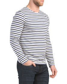 FRENCH CONNECTION Franstripe Top
