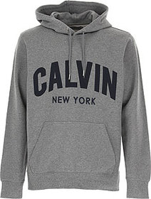 Calvin Klein Men's Clothing