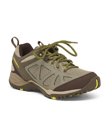 MERRELL Performance Hiking Shoes