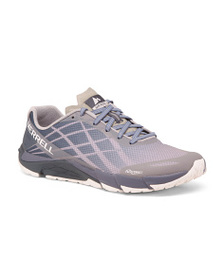 MERRELL Performance Multi Surface Running Shoes