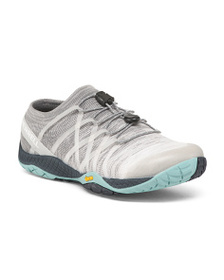 MERRELL Knit Trail Sneakers