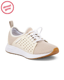 SPERRY Quick Dry Superior Traction Sneakers