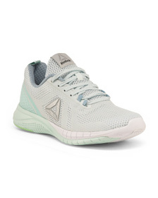 REEBOK Lightweight And Breathable Sneakers