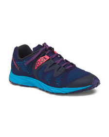 MERRELL Ultimate Comfort Breathable Sneakers