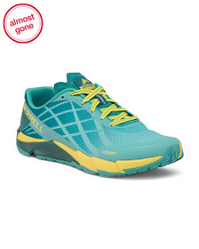 MERRELL Hybrid Performance Multi Surface Running S
