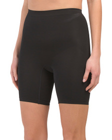 MAIDENFORM Everyday Control Thigh Slimmer