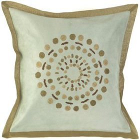 Taylorsville Decorative Pillow Cover