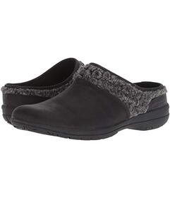 Merrell Encore Kassie Slide Wool