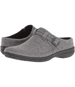 Merrell Encore Kassie Buckle Wool
