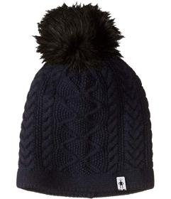 Smartwool Deep Navy Heather