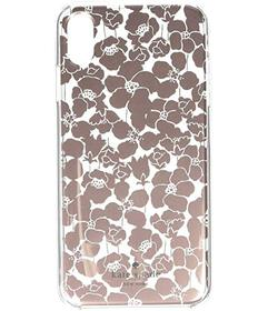 Kate Spade New York Clear Multi