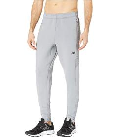 New Balance NB Heat Loft Pants