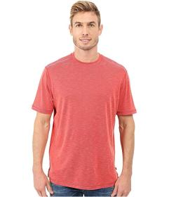 Tommy Bahama Red Cherry