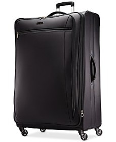 "Samsonite X-Tralight 33"" Expandable Oversized Spin"