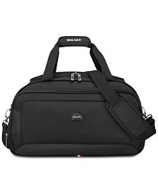 Delsey Opti-Max Carry-On Duffel Bag