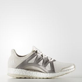 Adidas PureBOOST Xpose Shoes