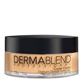 Dermablend Cover Crème Full Coverage Foundation SP