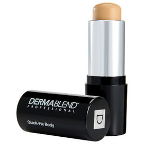 Dermablend Quick Fix Body Full Coverage Foundation