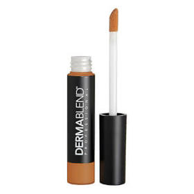 Dermablend Smooth Liquid Camo Concealer (Various S