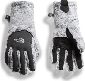 The North Face Osito Etip Gloves - Women's