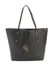 BEBE Trista Two Piece Tote