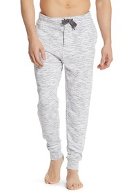 Lucky Brand French Terry Knit Joggers