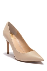 Vince Camuto Bellis Pointed Toe Pump