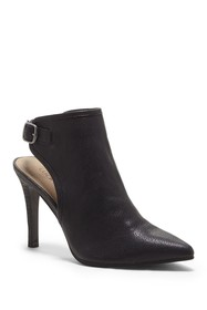 Lucky Brand Thezza Pump (Women)