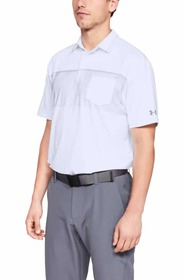 Under Armour Playoff Pocket Polo Under Armour Play