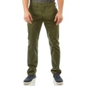 LEVI'S Mens Levi's 511 Slim Fit Chino Stretch Pant