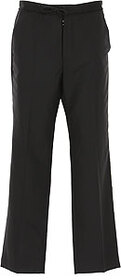 Maison Martin Margiela Pants for Men