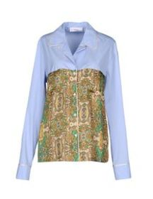 JUCCA - Patterned shirts & blouses