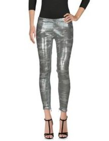 BALMAIN - Leggings