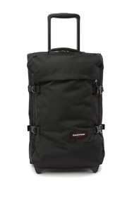 EASTPAK Transverz S Carry-On Luggage