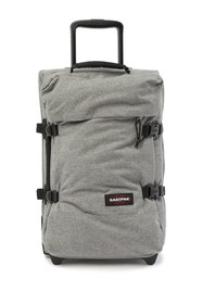 EASTPAK Tranverz S Carry-On Luggage