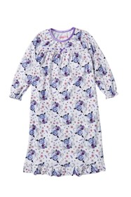 AME Vampirina Granny Nightgown (Little Girls & Big