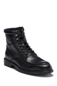 Steve Madden Gabun Lace-Up Boot