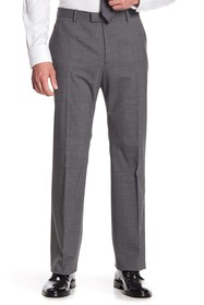 Theory Kody 2 New Tailored Suit Separate Pants