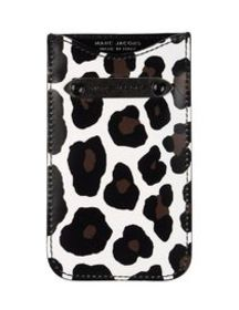 MARC JACOBS - Covers & Cases